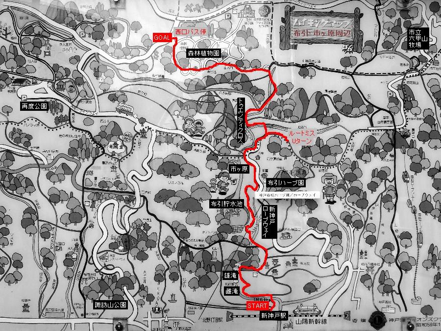 MAP_20111029.jpg