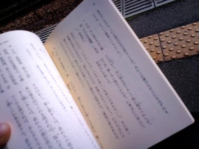 bb-CA3G0083.jpg